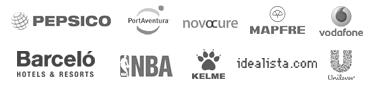 LP-logos-servicios