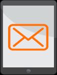 ipad-newsletter