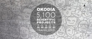 scientific translation