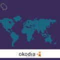 destino de vacaciones para traductores-okodia.blog