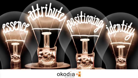 ideas-traduccion-blog