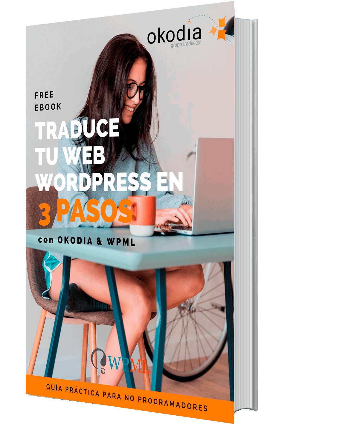 ebook traducte tu web
