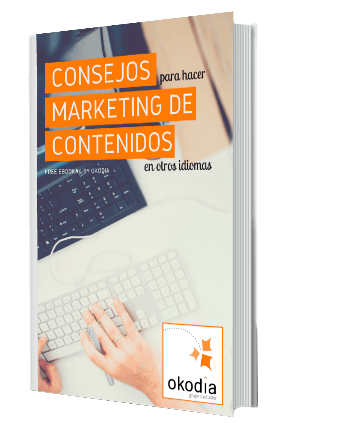 ebook4+plantilla