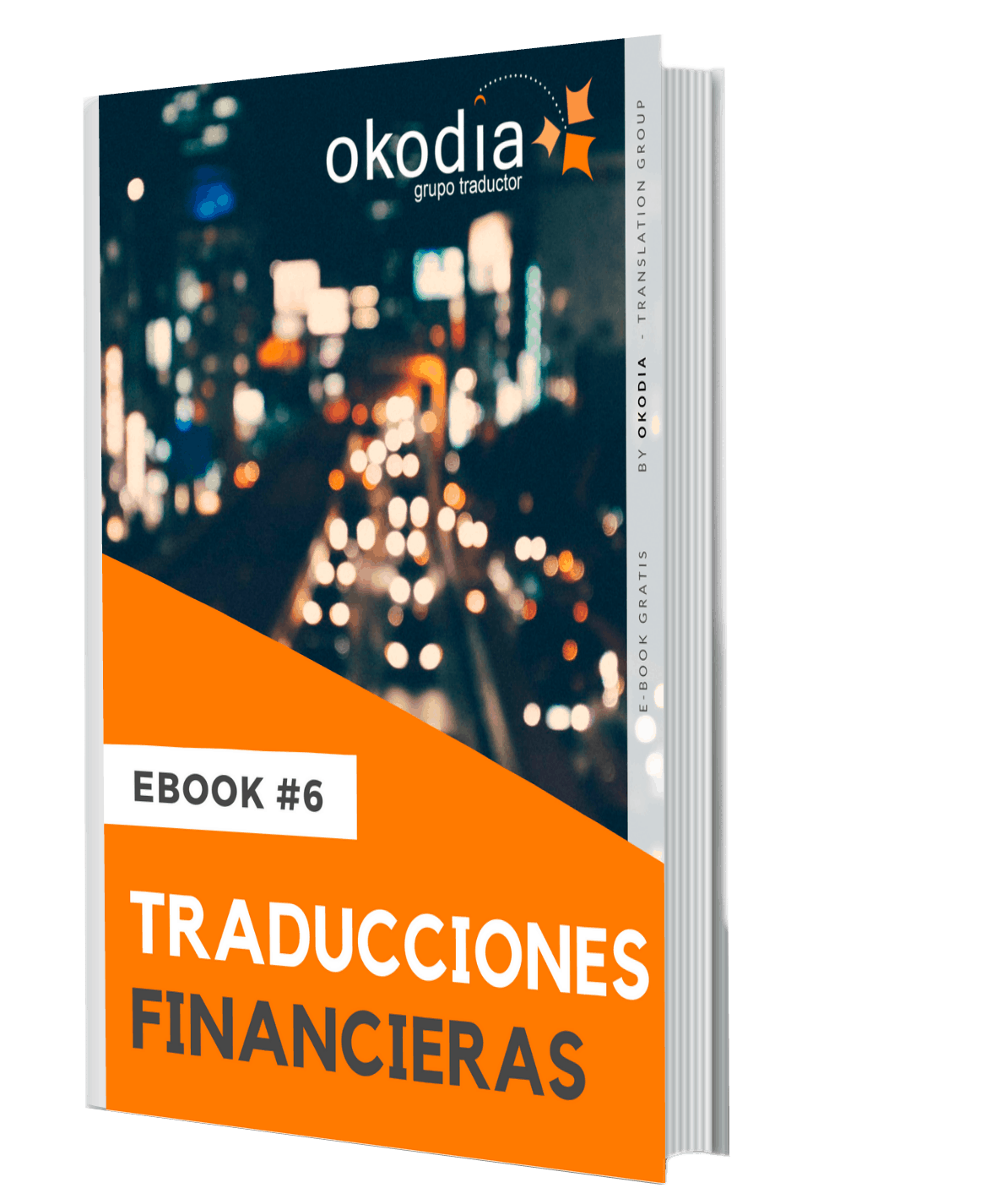 ebook6+plantilla
