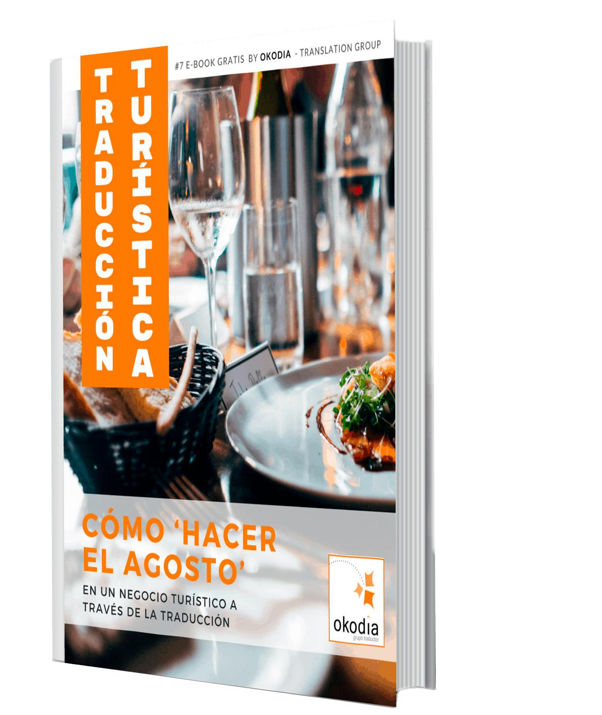 ebook7+plantilla.okodia