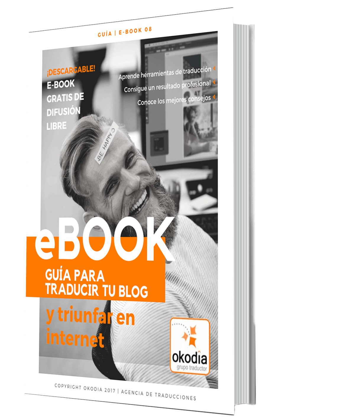 ebook8Final-trducir blog