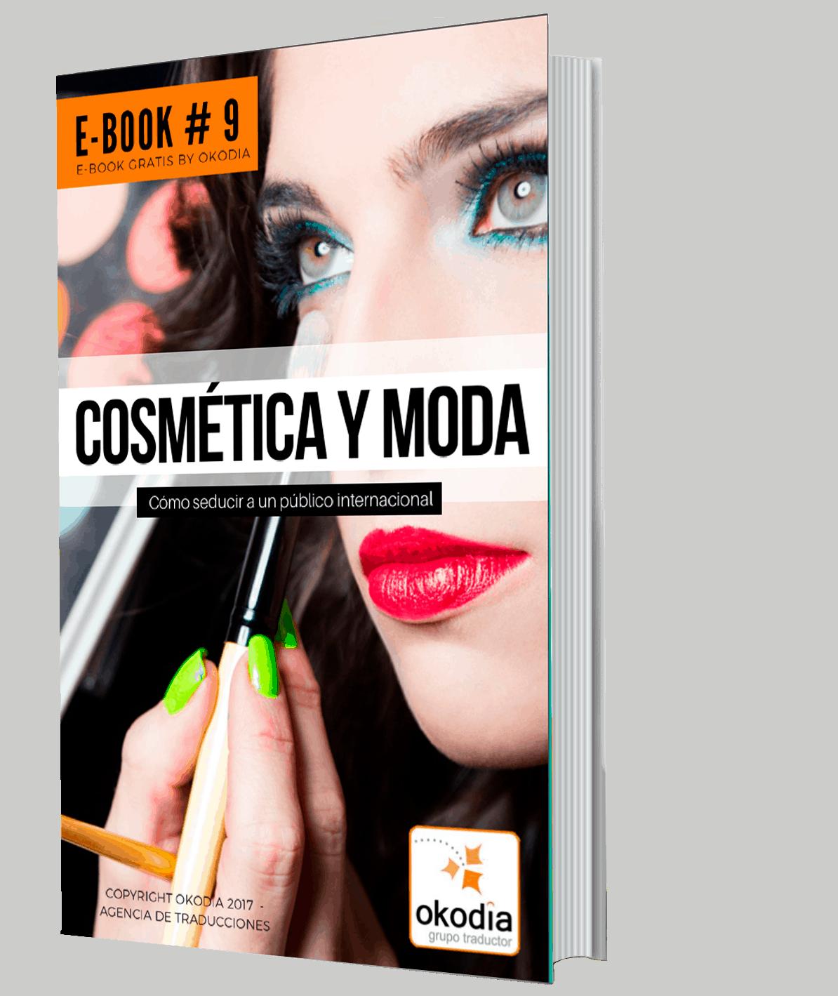 ebook9final-cosmetica
