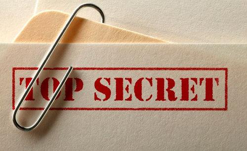 Startups' best-kept secret is…
