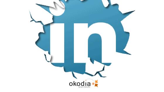 Reasons why you should translate your LinkedIn profile