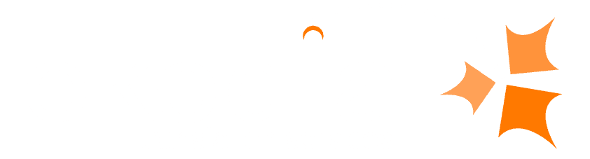 Agencia de traducción - Empresa de traducción