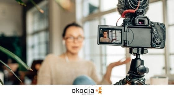 The translation of online videos that attract thousands of YouTube users