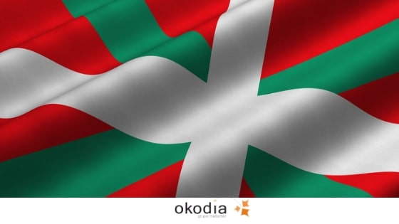 Words that we use in Spanish, but that are really from Basque
