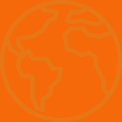 Professional translation for communications agencies, professional translation for communications agencies