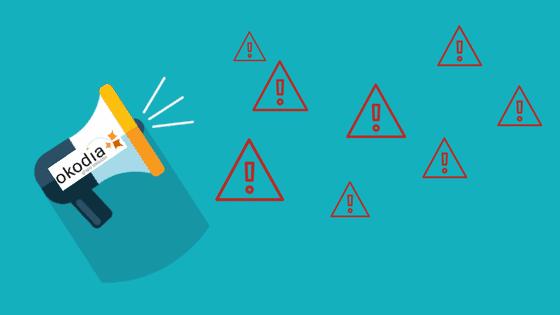 Three marketing translation mistakes that will cause a stir