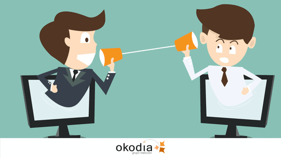 Communications Agencies: The Key to Getting More Clients