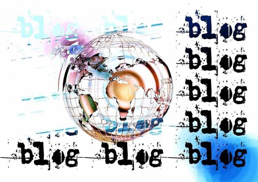 Why translate a blog?
