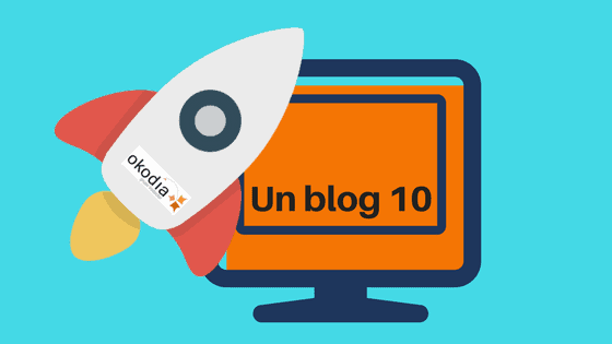 How to use languages to double your blog visits in 24 hours
