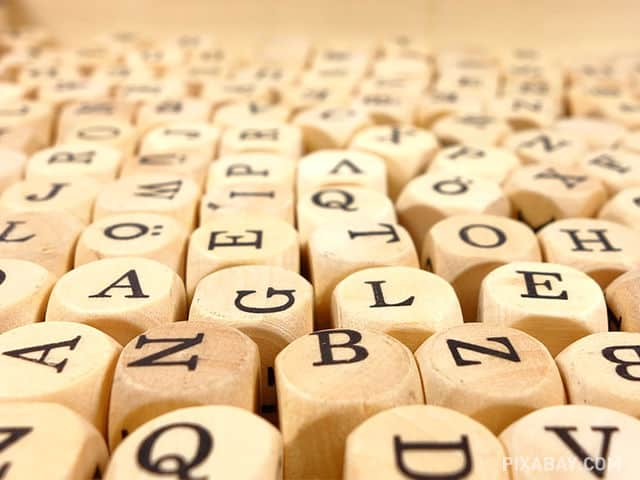 Polysemic words in various languages that can pose challenges in translation
