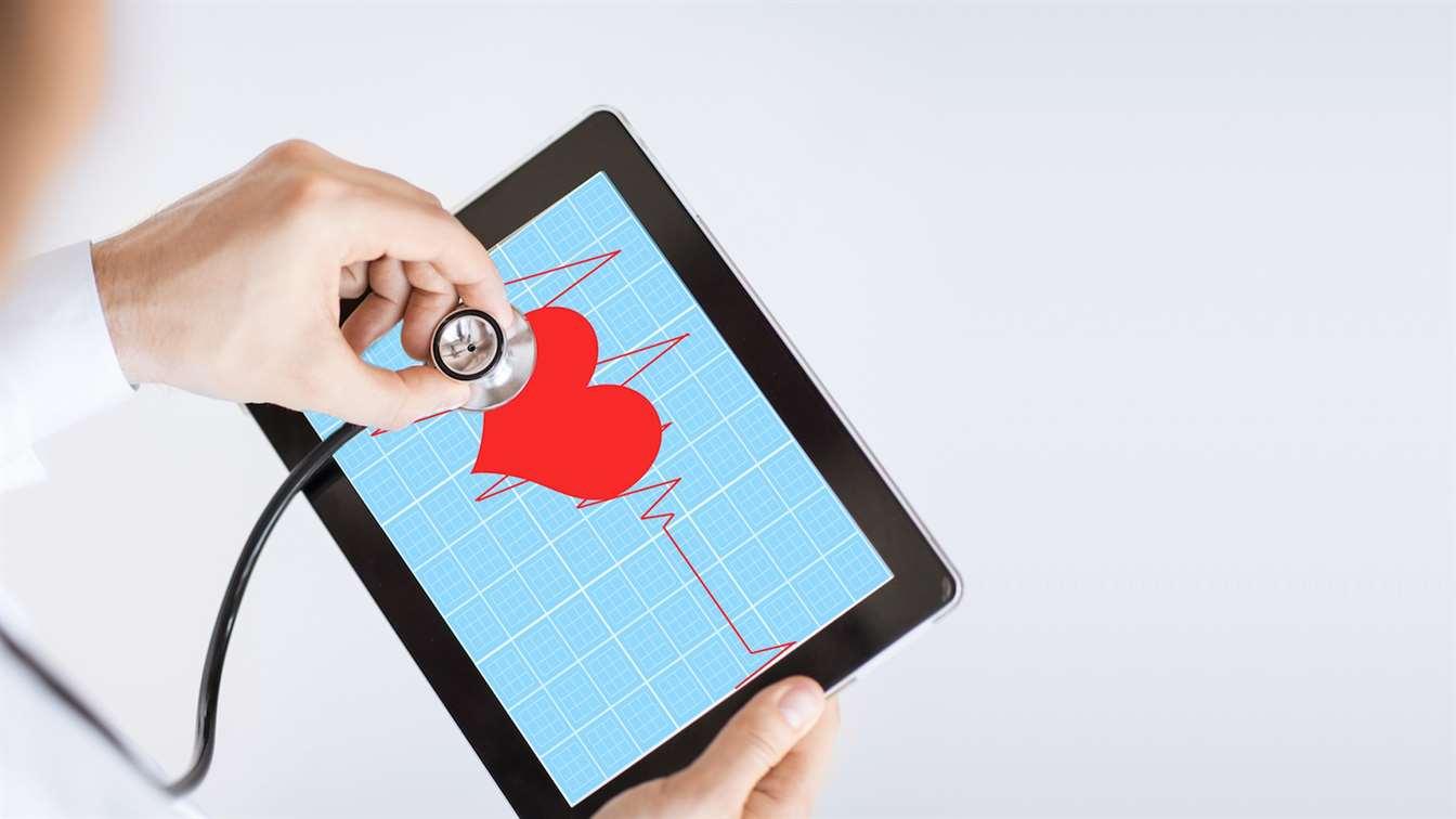 6 multilingual steps to do online medical marketing