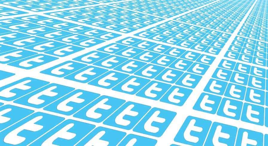 Trending translators: the profiles you should follow on Twitter