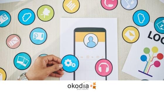 traducir aplicaciones moviles