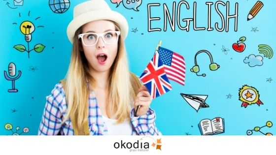 The worst mistakes in English that foreigners can make